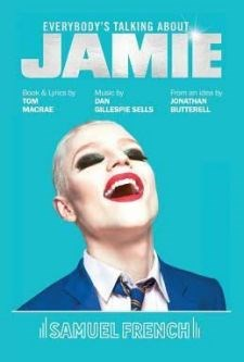 Event Cinema: Everybody's Talking About Jamie