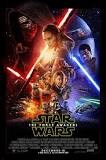 The Force Is Even Stronger - Star Wars Triple Bill