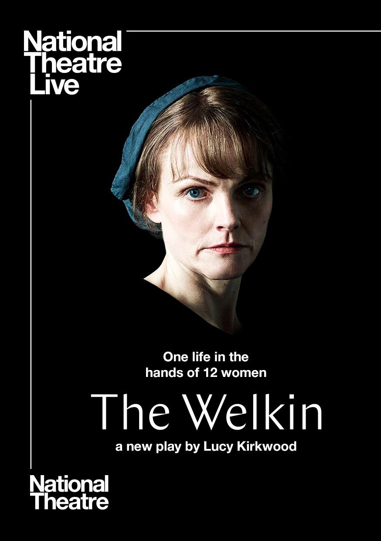 NT Live: Welkin